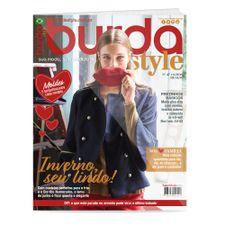 019253_1_Revista-Burda-N47.jpg