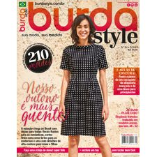 019472_1_Revista-Burda-N56.jpg