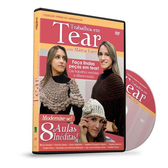 000078_2_Curso-em-DVD-Trabalhos-em-Tear-Vol01.jpg