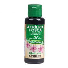 011938_1_Tinta-Acrilica-Fosca-60ml.jpg