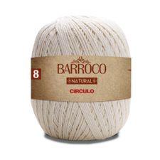 022920_1_Barbante-Barroco-Natural-N08-700g.jpg
