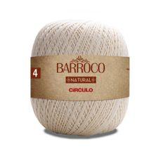 022919_1_Barbante-Barroco-Natural-N04-700g.jpg