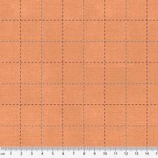 023212_1_Tecido-Master-Patchwork-50x150cm-Xadrez-Laranja.jpg