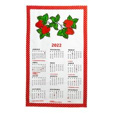 023275_1_Pano-de-Copa-Estampado-72x45cm-Calendario-2022.jpg