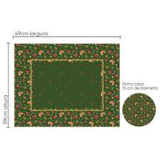 023281_3_Tecido-Estampado-Sarja-Decor-100x150-Cm.jpg
