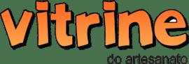 Logo - Vitrine do Artesanato